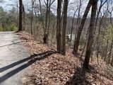 311 Herd Springs Road - Photo 2