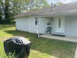 3434 Chapel Road Road - Photo 4