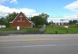 987 Danville Road - Photo 4