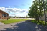 987 Danville Road - Photo 9