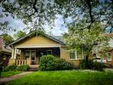 855 Tremont Avenue - Photo 1
