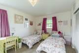 3240 Cornwall Drive - Photo 26