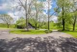 1293 Moorefield Road - Photo 12