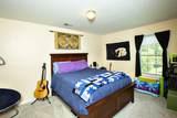 4072 Kenesaw Drive - Photo 30