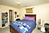 4072 Kenesaw Drive - Photo 31