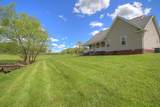 66 Birch Creek Lane - Photo 23