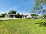 3012 Laurel Springs Drive - Photo 32