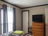 3422 Bardstown Road - Photo 42