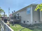 3422 Bardstown Road - Photo 44
