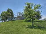 3426 Bardstown Road - Photo 51