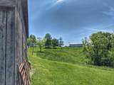 3426 Bardstown Road - Photo 61
