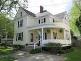 214 Burns Avenue - Photo 1