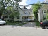 214 Burns Avenue - Photo 2