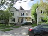214 Burns Avenue - Photo 3