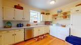 2905 Old Frankfort Pike - Photo 43