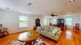 2905 Old Frankfort Pike - Photo 74