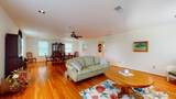 2905 Old Frankfort Pike - Photo 75