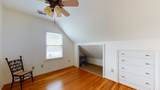 2905 Old Frankfort Pike - Photo 80