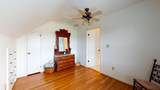 2905 Old Frankfort Pike - Photo 81