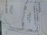 Lot 6 Woodford/Levee - Photo 6