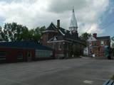 604 Main Street - Photo 16