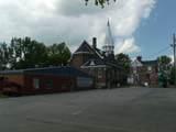 604 Main Street - Photo 17