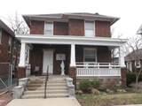 604 Main Street - Photo 18