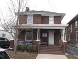 604 Main Street - Photo 19