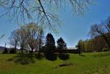 1610 Steele Branch Road - Photo 50