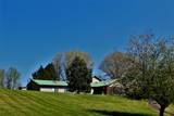 1610 Steele Branch Road - Photo 54