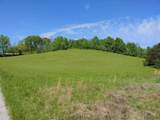 0 Highway 26 & Lloyd Hollow Rd. - Photo 1