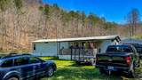 1 Sycamore Fork Road - Photo 1