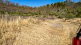 1 Sycamore Fork Road - Photo 110