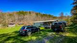 1 Sycamore Fork Road - Photo 2