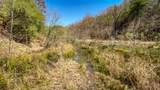 1 Sycamore Fork Road - Photo 28
