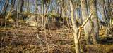 1 Sycamore Fork Road - Photo 37
