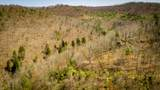 1 Sycamore Fork Road - Photo 77