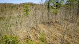1 Sycamore Fork Road - Photo 84
