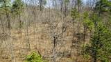 1 Sycamore Fork Road - Photo 86