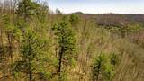 1 Sycamore Fork Road - Photo 87
