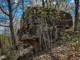 1 Sycamore Fork Road - Photo 9