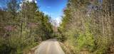 1 Sycamore Fork Road - Photo 96