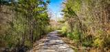 1 Sycamore Fork Road - Photo 97