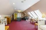 3055 Shadrick Ferry Road - Photo 38