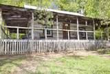 537 Richerson Road - Photo 3