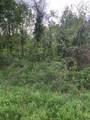 3 Hester Ridge - Photo 3