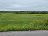 355 Rough Creek Road - Photo 2