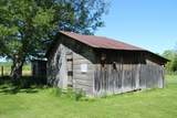 409 & 419 Hale Ridge Road - Photo 12