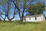 409 & 419 Hale Ridge Road - Photo 2