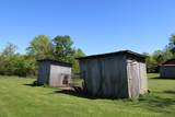 409 & 419 Hale Ridge Road - Photo 20